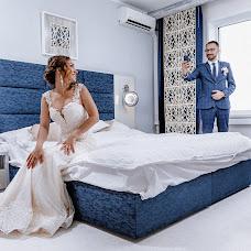 Vestuvių fotografas Vitaliy Shupilov (vashupilov). Nuotrauka 08.09.2019