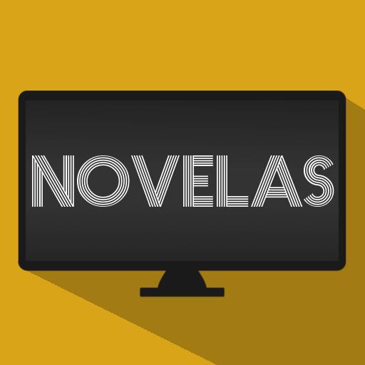 Baixar Novelas Notícias para Android