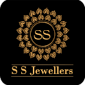 SS Jewellers icon