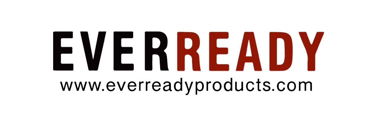 EverReady