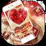 com.ikeyboard.theme.golden.red.luxury.heart