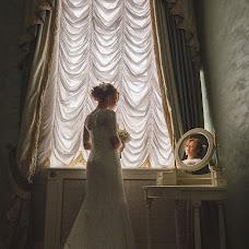 Wedding photographer Evgeniy Kushnikov (Eugene333). Photo of 20.07.2014