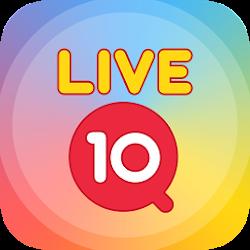 Live10 - Live Shopping - Deals & Discounts