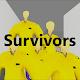 SCP-3008: Survivors