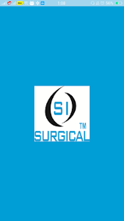S I Surgical Private Limited - náhled
