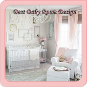 Best Baby Room Design