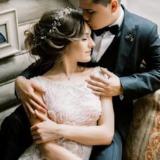 Wedding photographer Andrey Ovcharenko (AndersenFilm). Photo of 27.04.2018