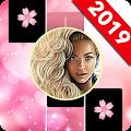 Beyonce Piano Tiles 2019 Music & Magic Tiles