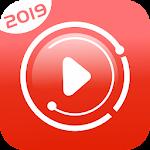 Tube Player : Video Tube, Music Tube 1.1.0