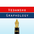 Vedanshu Graphology App