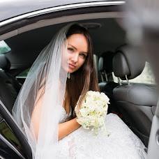 婚禮攝影師Tomas Ramoska(tomasramoska)。04.11.2017的照片