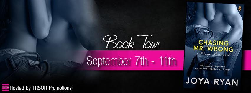 chasing mr wrong book tour.jpg
