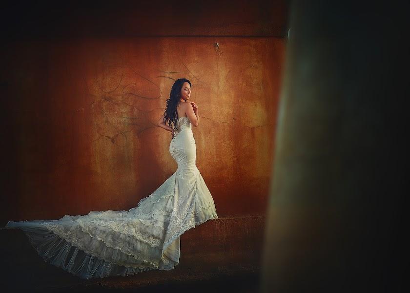 Wedding photographer Carlos Medina (carlosmedina). Photo of 09.08.2014