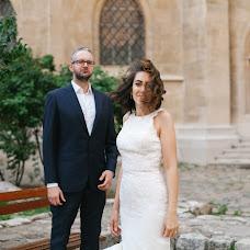 Hochzeitsfotograf Sasha Akopova (terrakopova). Foto vom 06.07.2019