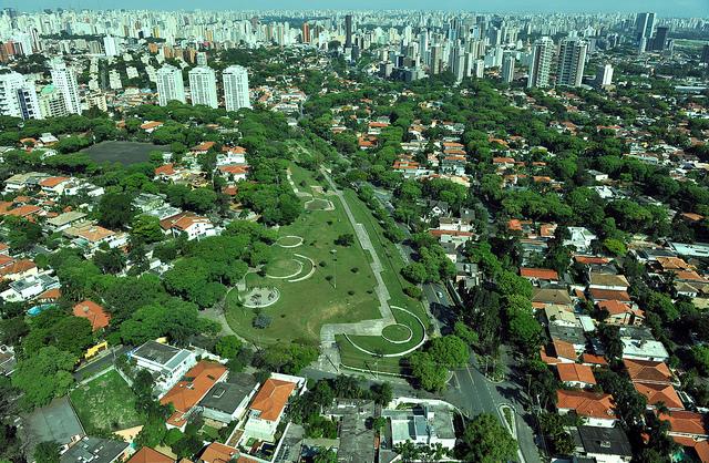 Alto de Pinheiros.jpg