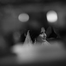 Fotógrafo de bodas Roberto Colina (robertocolina). Foto del 12.09.2018