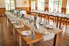 Фото №2 зала Ресторан «Мираваль»