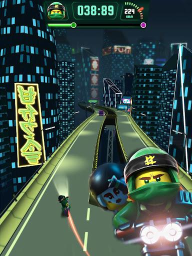 TOGGO Spiele 1.1.0 gameplay | by HackJr.Pw 12
