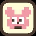 Picross MOONY icon