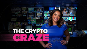 The Crypto Craze thumbnail