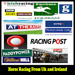 Download Horse races post app Latest version apk
