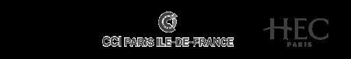 références PME/ETI