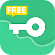 Turbo VPN - Free game APK