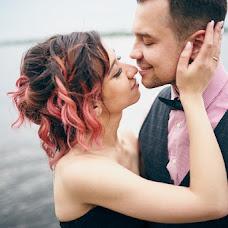 Wedding photographer Anastasiya Fedotova (anastasiafe). Photo of 27.06.2017