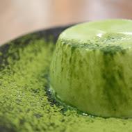 好想吃冰 かき氷 日式蔬食