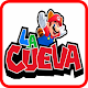 LA CUEVA for PC-Windows 7,8,10 and Mac