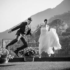 Wedding photographer Antonino Sellitti (sellitti). Photo of 07.07.2015