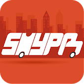 Shypr-For On Demand Deliveries