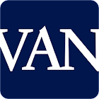 La Vanguardia icon