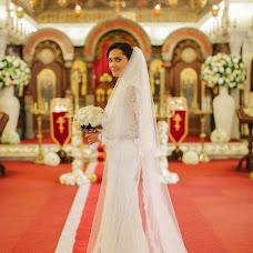 Wedding photographer Rudolf Eshba (Rudolf). Photo of 05.03.2016