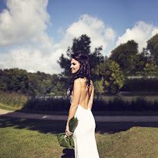 Wedding photographer Alexsandra Hayrapetyan (Hayrapetyan). Photo of 14.04.2019