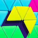 Bounty Block icon