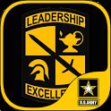 ROTC Handbook icon