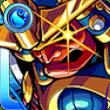 蒼の妖刀 ムラマサの評価