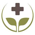 Farmacie Catocci icon
