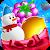 Fruit Frozen Mania file APK Free for PC, smart TV Download
