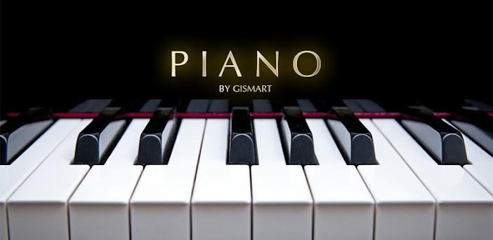 Klavier - Musik zu Machen Lernen und Piano Spiele