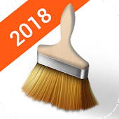 Cleaner – Junk Cleaner & Phone Optimizer
