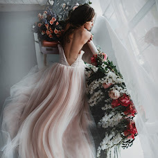 Wedding photographer Mariya Averina (AveMaria). Photo of 22.06.2016