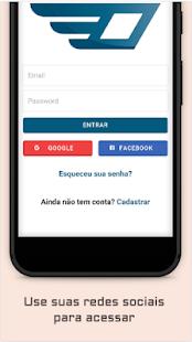 App Carreto Fácil APK for Windows Phone