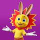 Ri Happy Caça aos Ovos Android apk