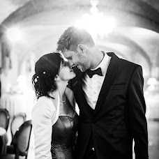 Wedding photographer Francesco Nigi (FraNigi). Photo of 23.11.2018