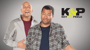 Key & Peele thumbnail