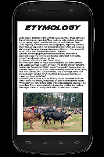 玩書籍App|牛情報ブック免費|APP試玩
