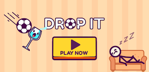 Drop It Mod Apk 1.0.25 (Unlimited money)