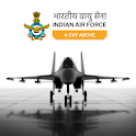 Indian Air Force: A Cut Above [DISHA - IAF HQ] icon